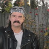 Сергей, 58, г.Истра