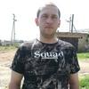 Алексей, 35, г.Щекино