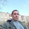 дима, 34, г.Сургут