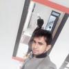Abid, 21, г.Пандхарпур