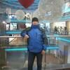 Саламат, 30, г.Бишкек