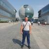 Анатолий, 33, г.Капчагай
