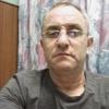 Юрий, 50, г.Благовещенск