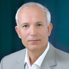 Франгиз, 74, г.Краснодар