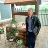 Евгений, 41, г.Ставрополь