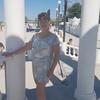 Ирина, 52, г.Черноморское