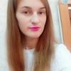 Галина, 24, г.Первомайск