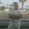 riori, 39, г.Лидс