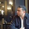 Raymond, 41, г.Бейрут