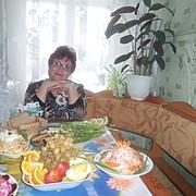 ЕЛЕНА 51 Киров