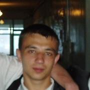 Дмитрий 36 Усть-Каменогорск