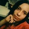 Ангелина Хаян, 20, г.Новомосковск