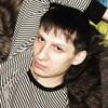 Ромэн Орлов, 38, г.Междуреченск