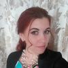 Мари, 28, г.Омск
