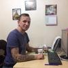 Павел, 36, г.Дивногорск