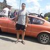 Славик, 20, г.Ростов-на-Дону
