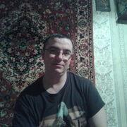 денис 39 лет (Овен) на сайте знакомств Бородулихи