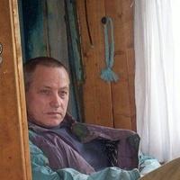 Валерий, 68 лет, Весы, Москва