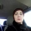 Натали, 38, г.Калуга
