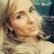 Nata, 42