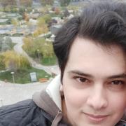 ника, 25, г.Тбилиси