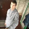 Роман, 19, г.Мелитополь