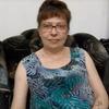 Oksana, 40, г.Иркутск