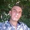Дима, 40, г.Понизовка