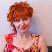 Наталья 55 лет (Весы) Тихвин