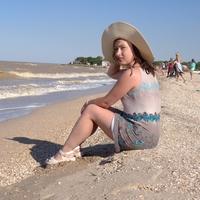 Ирина, 41 год, Весы, Тверь
