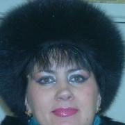 Ирина 48 Воркута