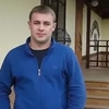 влад, 41, г.Кара-Балта