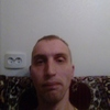 Nikita, 36, Krasnogorsk