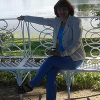 Елена, 56 лет, Близнецы, Томск
