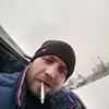 Андрей, 33, г.Егорьевск