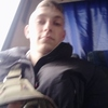 Юрій, 21, г.Великая Новосёлка