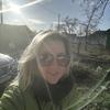 Елена, 36, г.Барановичи