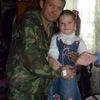 mihail, 44, г.Красноуральск
