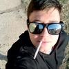 Анатолий, 24, г.Астрахань