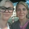 Катерина, 26, г.Бокситогорск