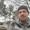 Женя, 44, г.Иркутск