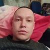 динар, 29, г.Ханты-Мансийск