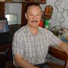 Евгений, 52, г.Покров
