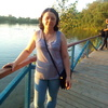 Рита, 39, г.Первомайск