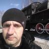 Nikolay, 34, Neryungri