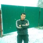 .Alisher, 30, г.Новокузнецк