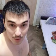 Антон Ан 28 Санкт-Петербург