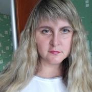 Татьяна 43 Кривой Рог