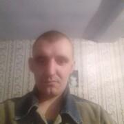 леонид, 32, г.Топки