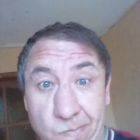 Владимир, 44 года, Весы, Калининград